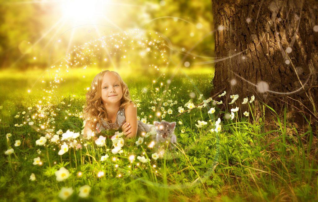 Zelfvertrouwen en weerbaarheid belangrijk voor kinderen en pubers
