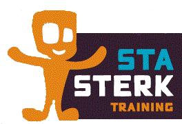sta-sterk-training-logo